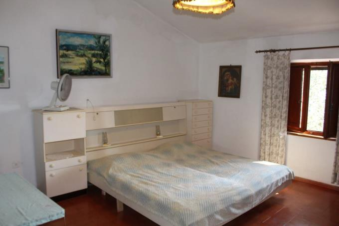 autentico-casale-in-vendita-in-toscana-pisa-costa-etrusca