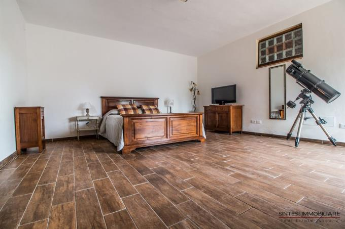 camera-ospiti-casale-d'epoca-in-vendita-toscana-livorno-suvereto