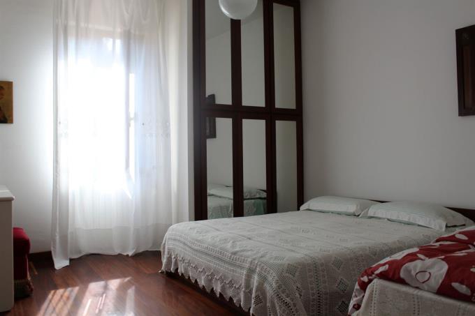 camera-ospiti-villa-di-lusso-mare-toscana-quercianella
