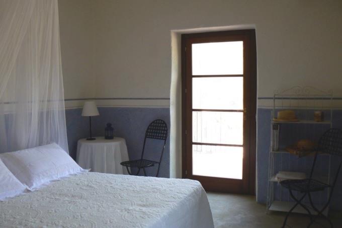 camera-prestigiosa-villa-con-piscina-in-vendita-in-toscana-maremma-castagneto-carducci