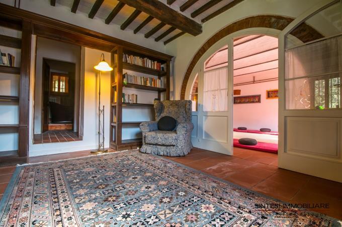 camera-studio-villa-settecentesca-in-vendita-toscana-pisa-fauglia