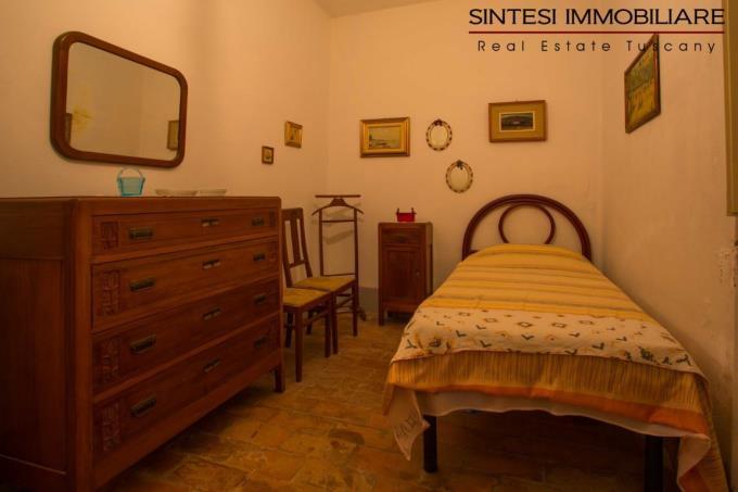 cameretta-prestigiosa-villa-d'epoca-in-vendita-toscana-pisa-santa-luce