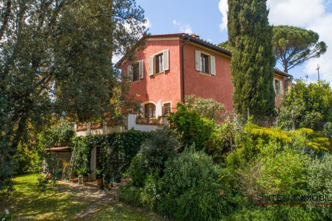 villa-di-charme-4-camere-3-bagni-in-vendita-toscana-pisa-lari
