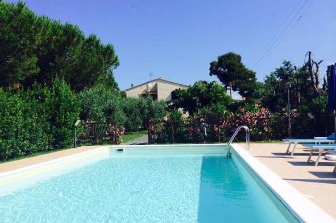 casale-di-prestigio-con-piscina-in-vendita-toscana-costa-etrusca-bolgheri