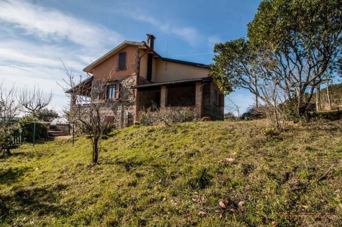 casale-ristrutturato-con-15-ettari-vicino-mare-in-vendita-toscana-castagneto-carducci
