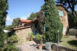 Casale di charme con vista mare in vendita Toscana | Lucca | Pietrasanta