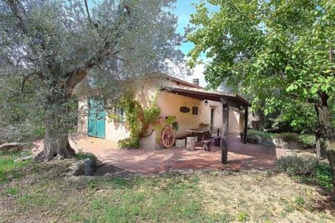 rustico-in-vendita-toscana-grosseto-magliano-guesthouse