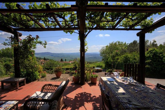 panoramicissimo-casolare-tipico-toscano-in-vendita-pisa-volterra