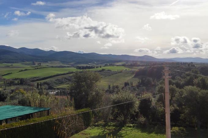 incantevole-villa-in-vendita-toscana-livorno-bolgheri