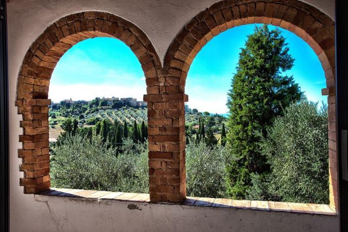 panoramicissima-proprieta'-in-vendita-in-toscana-grosseto-maremma