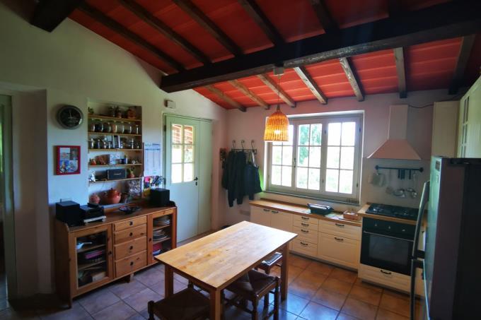 cucina-casale-di-prestigio-in-vendita-toscana-livorno-castagneto-carducci