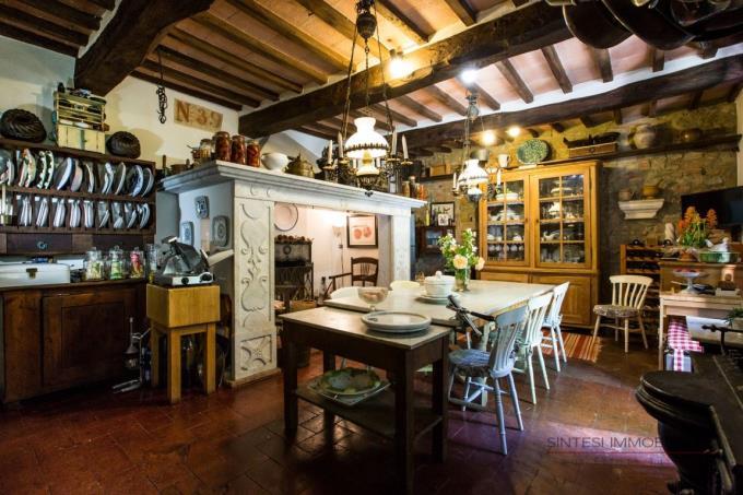 cucina-della-proprieta-vendita-toscana-maremma