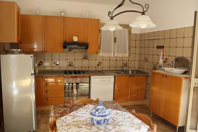 cucina-villa-in-vendita-toscana-pisa-santa-luce