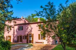 Dimora settecentesca con piscina e guesthouse vicino mare in vendita Toscana | Pisa | Fauglia
