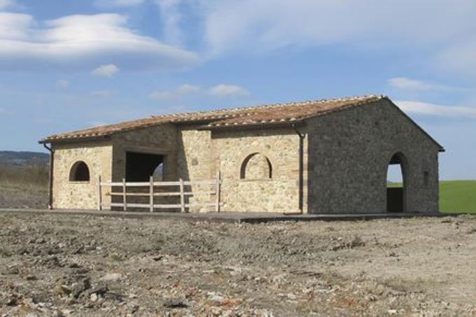 dependance-affascinante-borgo-580mq-in-vendita-toscana-volterra