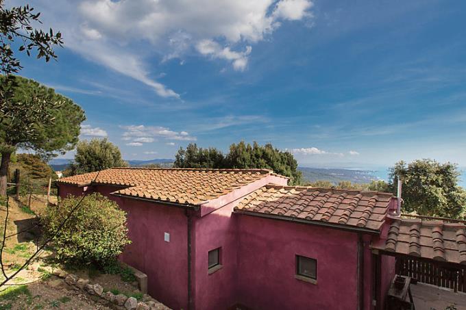 dependance-villa-di-lusso-in-vendita-toscana-mare-livorno