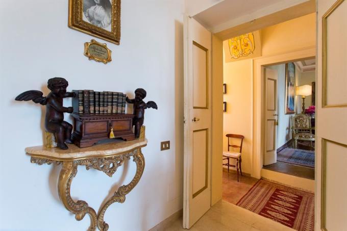particolare-prestigiosa-villa-storica-in-vendita-umbria-spoleto