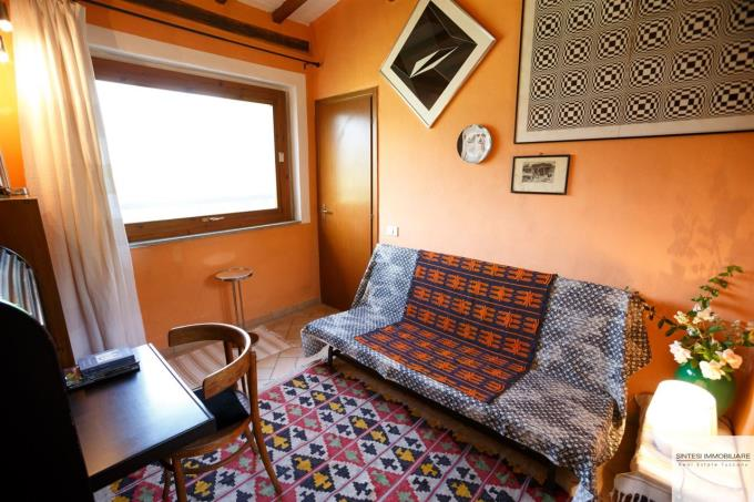 interni-guesthouse-casale-di-prestigio-in-vendita-toscana-grosseto-punta-ala
