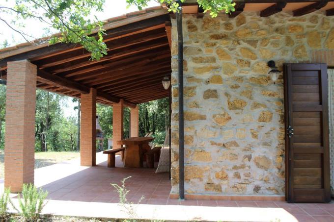 dettagli-villa-di-campagna-con-piscina-in-vendita-toscana-castagneto-carducci