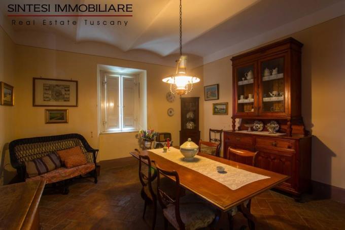 soggiorno-prestigiosa-dimora-d'epoca-con-giardino-in-vendita-toscana-pisa-santaluce