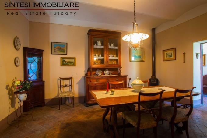 esclusiva-villa-con-vista-mare-in-vendita-toscana-pisa-santa-luce