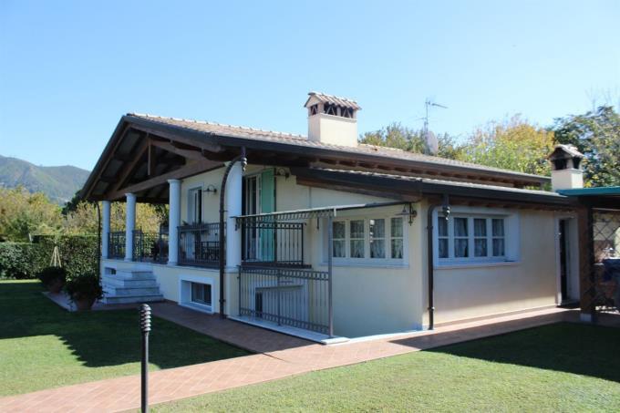 prestigiosa-villa-nuova-costruzione-in-vendita-in-toscana-lucca-versilia