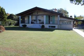 Recently built charming villa for sale | Tuscany, Versilia reduced price 20%
