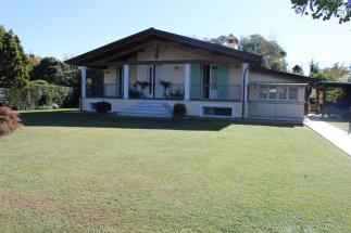Villa di lusso di nuova costruzione in vendita | Toscana, Versilia