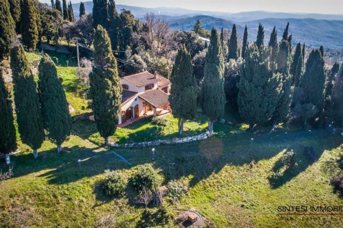 incantevole-villa-in-vendita-toscana-tra-suvereto-e-castagneto-carducci