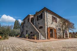 Casale| abitazione tipica ristrutturato in vendita in Toscana | Val di Cornia| Suvereto