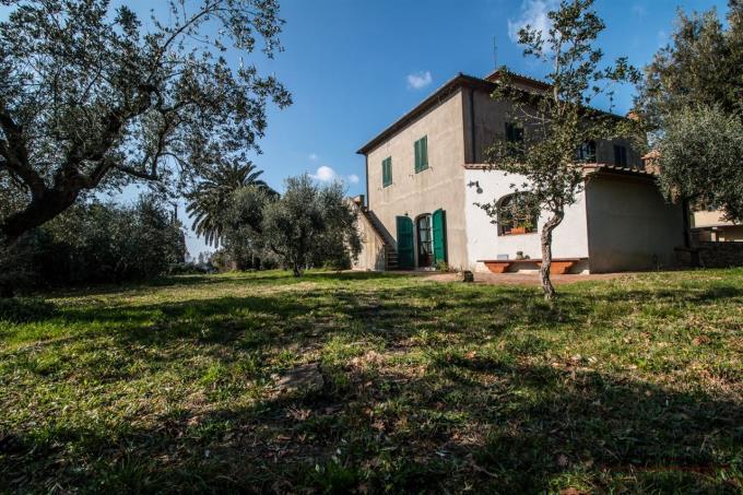 villa-di-prestigio-in-vendita-toscana-pisa-montescudaio