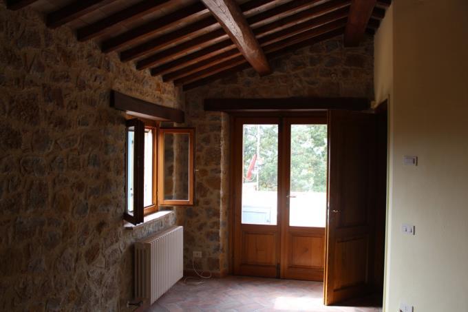 ingresso-casale-di-prestigio-vicino-terme-in-vendita-toscana-maremma-saturnia