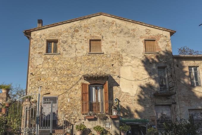 esclusiva-porzione-casale-in-vendita-toscana-Firenze-Gambassi-terme