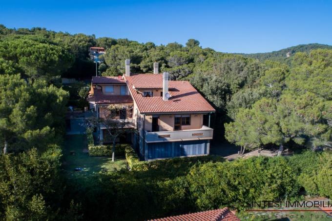 esclusiva-villa-in-vendita-toscana-livorno