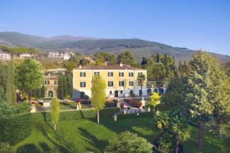 Dimora storica di prestigio in vendita in umbria | Spoleto