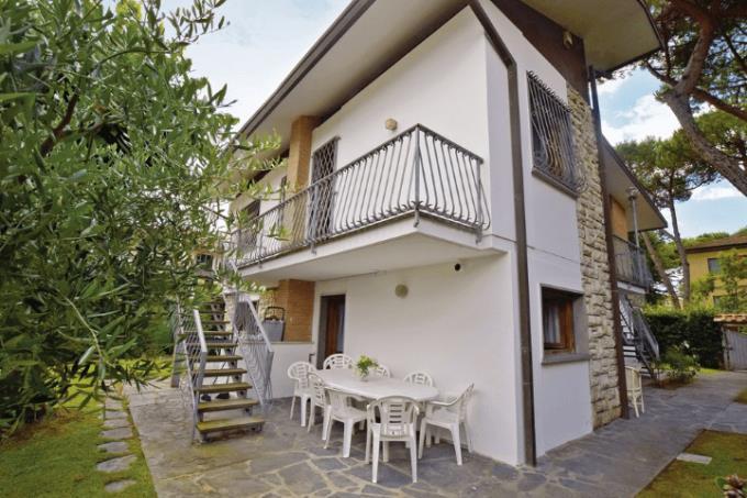 esclusiva.villa-in-vendita-in-toscana-versilia-lido-di-camaiore