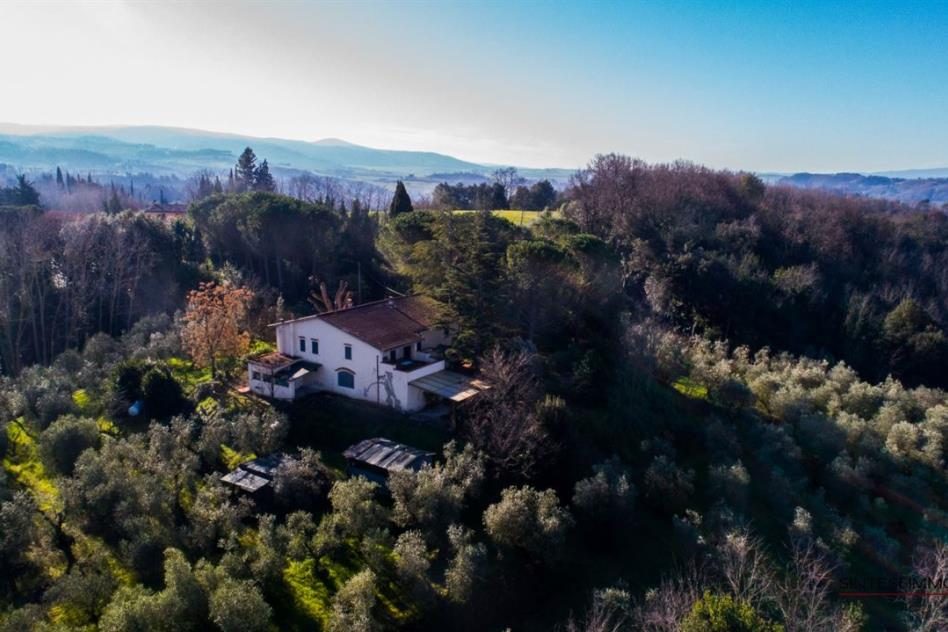 19th-countryhouse-for-sale-tuscany-pisa-lari