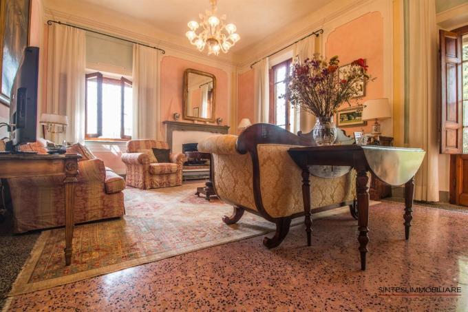 living-lussuosa-villa-d'epoca-in-vendita-in-toscana-pisa-volterra