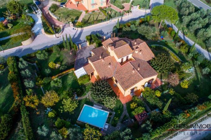 esclusiva-villa-nuova-costruzione-in-vendita-toscana-pisa