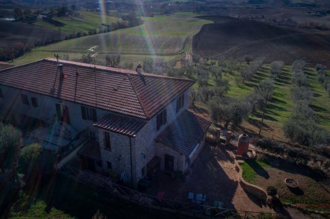 exclusive-restored-countryhouse-for-sale-tuscany-grosseto-scansano