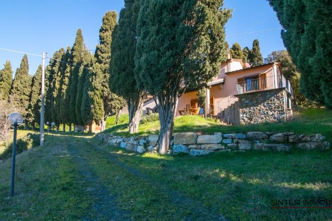 exclusive-villa-for-sale-in-tuscany-between-castagneto-carducci-and-suvereto.jpg