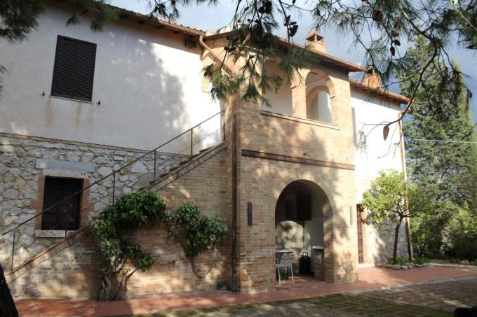 farmhouse-estate-for-sale-tuscany-grosseto-near-sea