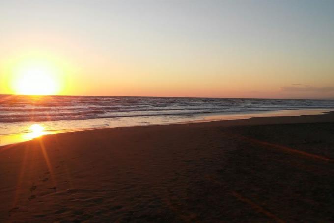 casale-vendita-toscana-monteverdi-marittimo-tramonto