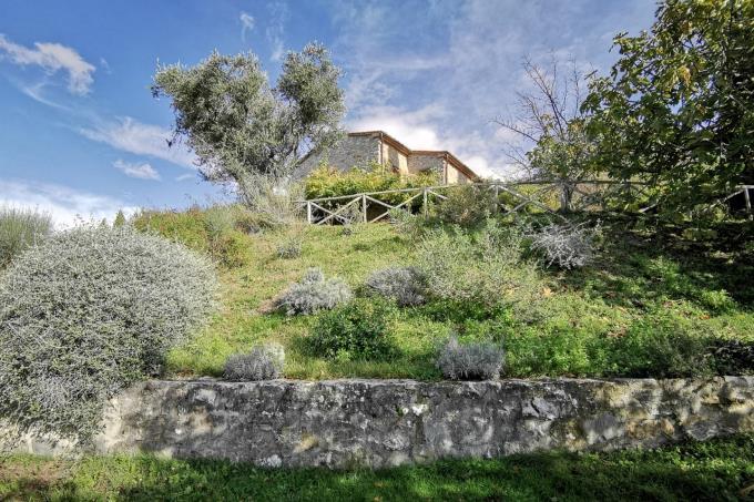 rustico-casale-panoramicissimo-in-vendita-toscana-sud-maremma-scansano
