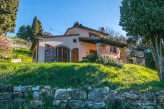 Prestigious Villa for sale in tuscany | between Castagneto Carducci and suvereto