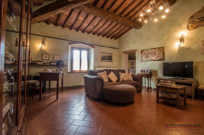 casale-abitazione-tipica-in-pietra-in-vendita-toscana-suvereto-baratti
