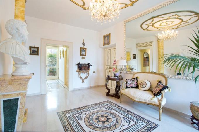 pavimenti-marmo-lussuosa-dimora-d'epoca-in-vendita-umbria-spoleto