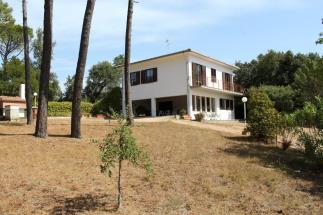 Villa di prestigio in vendita vicino al mare Quercianella| Livorno| Toscana