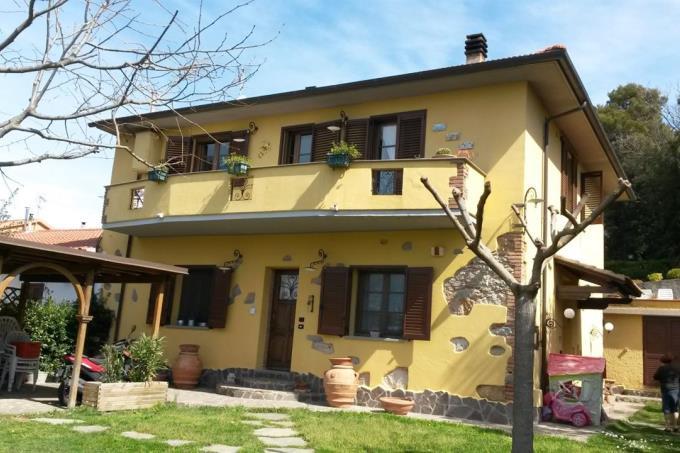 giardino-appartamento-ristrutturato-toscana-quercianella-mare