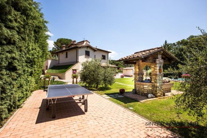 giardino-privato-villa-vendita-toscana-mare-riparbella